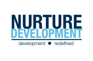 Nurture B.card.indd